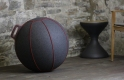 Фітнес м'яч-крісло VLUV felt seat ball 65cm 4