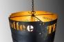 Подвесной светильник Coffee break 96140.05.48 Imperium Light 3