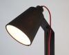 Настільна лампа Helsinki 66121.05.16 Imperium Light 2
