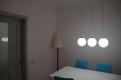 Светильник подвесной OSYO 100503.01.01 Imperium Light 2