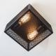 Стельовий світильник Azkaban 147227.05.05 Imperium Light 2