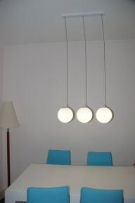 Светильник подвесной OSYO 100503.01.01 Imperium Light