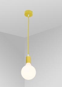 Світильник підвісний в стилі лофт Firefly 27100.19.19