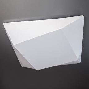 Стельовий світильник Clouds 10690.01.01 Imperium Light