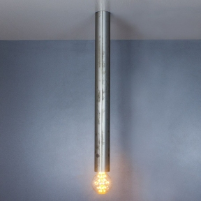 Точечный светильник Steel 193160.64.64 Imperium Light