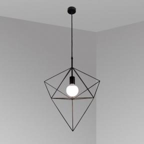 Подвесной светильник в стиле лофт Seattle 62150.05.05 Imperium Light