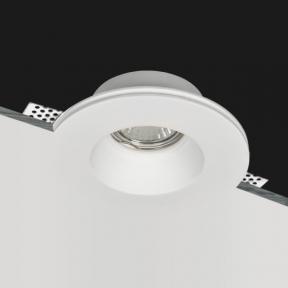 Точковий світильник White lake 23113.01.01