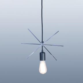 Подвесной светильник Geometry 93105.05.09 Imperium Light