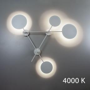 Бра Boston 359490.01.92 Imperium Light