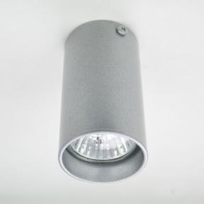 Точечный светильник Accent 70110.22.22 Imperium Light
