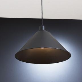 Люстра Etna 168138.05.05 Imperium Light