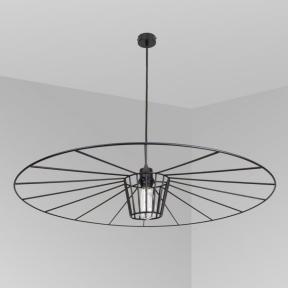Подвесной светильник в стиле лофт Lady 34180.05.05 Imperium Light