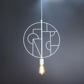 Люстра Avant-garde 160150.01.01 Imperium Light