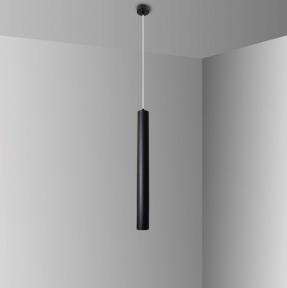 Светильник подвесной в стиле минимализм Accent 47145.05.01 Imperium Light