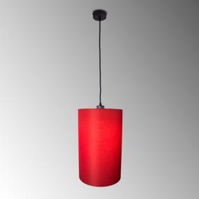 Подвесной светильник Cylinder 108140.16.05 Imperium Light