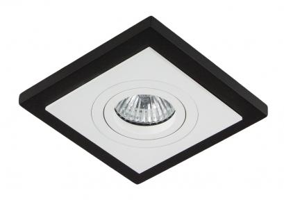 Точечный светильник Saturn 31112.01.34 Imperium Light