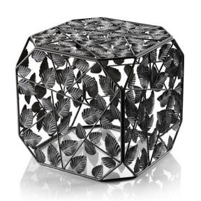 Куб TRID №6 с принтом