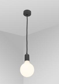 Світильник підвісний в стилі лофт Firefly 27100.05.05