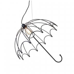 Підвісний світильник в стилі лофт Umbrella 120160.05.05 Imperium Light