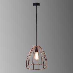 Підвісний світильник в стилі лофт Sofia 29126.05.49 Imperium Light
