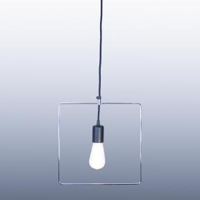 Подвесной светильник Geometry 93103.05.09 Imperium Light