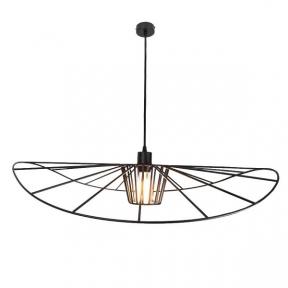 Подвесной светильник в стиле лофт Lady 35180.05.05 Imperium Light