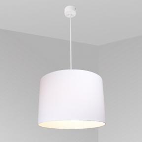 Люстра подвесная Stockholm 50140.01.01 Imperium Light