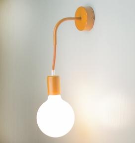 Бра Firefly 97130.25.25 Imperium Light