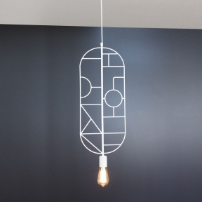 Люстра Avant-garde 160170.01.01 Imperium Light