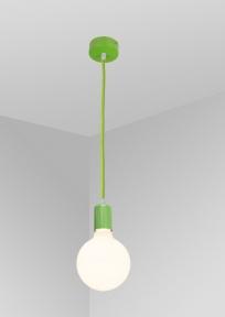 Светильник подвесной в стиле лофт Firefly 27100.41.41 Imperium Light