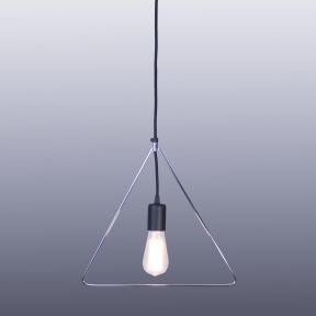 Підвісний світильник Geometry 93104.05.09 Imperium Light