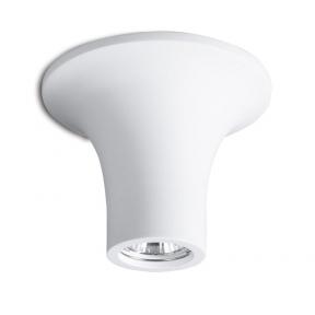 Точечный светильник Bodrum 151113.01.01 Imperium Light