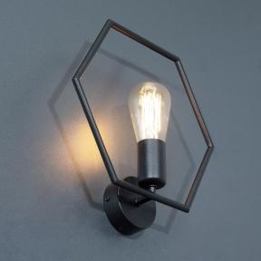Бра Figure 478126.05.05 Imperium Light