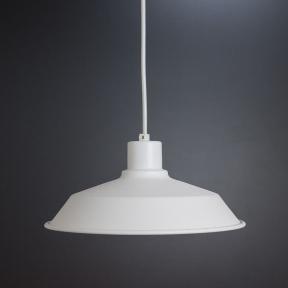 Люстра Conner 170126.01.01 Imperium Light
