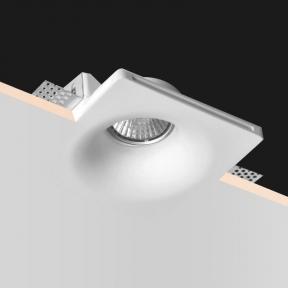 Точечный светильник Ronda 150112.01.01 Imperium Light