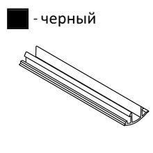 Заглушка продольная Light House 03013.05.05 Imperium Light