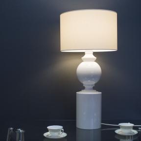 Настільна лампа Julia 153116.01.04 Imperium Light