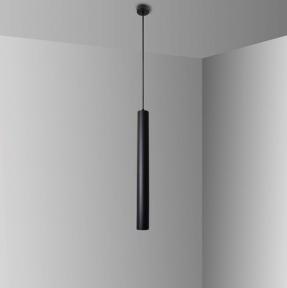 Світильник підвісний в стилі мінімалізм Accent 47145.05.05