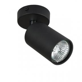 Точечный светильник Accent 591145.05.05 Imperium Light