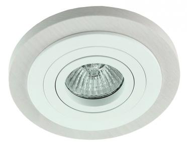 Точечный светильник Saturn 30112.01.38 Imperium Light