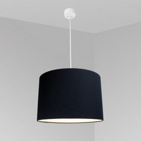 Люстра подвесная Stockholm 50140.05.01 Imperium Light