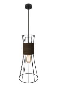 Подвесной светильник в стиле лофт Corset 84150.05.23 Imperium Light