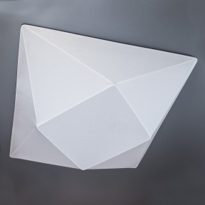 Потолочный светильник Clouds 11345.01.01 Imperium Light