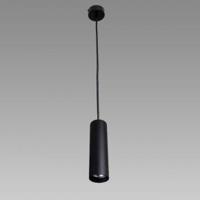 Світильник підвісний в стилі мінімалізм Accent 47120.05.05