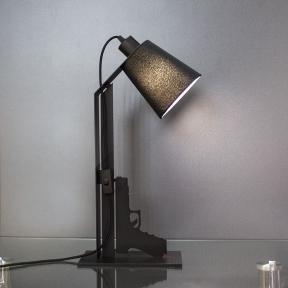 Настільна лампа ATA Gear 1661211.05.05 Imperium Light