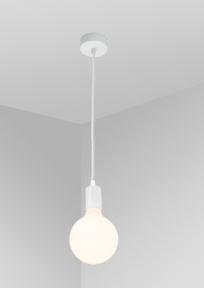 Світильник підвісний в стилі лофт Firefly 27100.01.01
