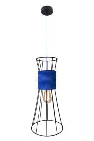 Подвесной светильник в стиле лофт Corset 84150.05.29 Imperium Light