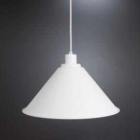 Люстра Etna 168138.01.01 Imperium Light