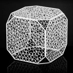 Куб TRID №6