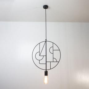 Люстра Avant-garde 160150.05.05 Imperium Light